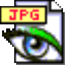JPG超强压缩与浏览工具