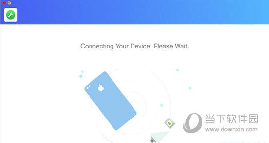 Fix My iPhone