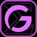 TC Games(手机游戏投屏工具) V1.5.5 破解版