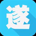 大遂昌 V4.4.2 安卓版