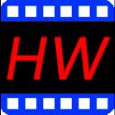 HW LEDShow(恒舞动卡软件) V1.0.01.92 绿色版