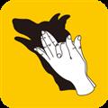 无忧英语 V4.13.7 苹果版