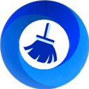 清理君 V1.0.6 安卓版