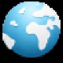 北斗星虚拟桌面切换器 V1.0 免费版