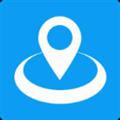 天下游免会员版 V13.0.10 安卓版