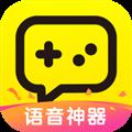 YY手游语音 V5.4.11 苹果版