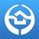 延安公积金 V1.0.5 安卓版