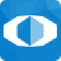 国泰君安君鑫贵金属交易系统个人版 V1.6.8.180901 官方版