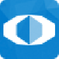 国泰君安君鑫贵金属交易系统企业版 V1.6.8.180901 官方版