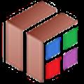 AxGlyph(矢量绘图软件) V1.5 官方版