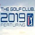 高尔夫俱乐部2019