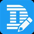 DLabel标签打印 V1.1.3 安卓版