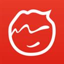 野泡芙 V1.3.4 安卓版