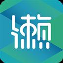 懒人易健 V2.1.2 安卓版