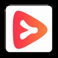 友派视频 V1.0 安卓版