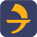 德邦快递 V3.2.8.0 iPhone版
