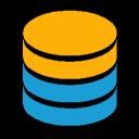 MySQL启动工具 V5.5 绿色免费版