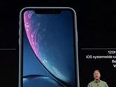 iPhone XS和iPhone XR有哪些差别 区别对比