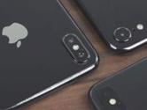 iPhone XS和iPhoneX有什么区别 几个方面告诉你答案