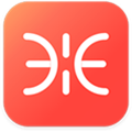 幂宝 V1.4.6 Mac版
