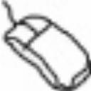 华兴鼠标点击器 V9.0 免费版