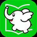 飞象绘本 V1.1.8.1 安卓版