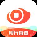 米金社 V3.1.3 安卓版