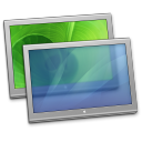 MultiTabber(虚拟桌面软件) V1.0 免费版