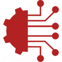 天音标题分词组合工具 V1.02 官方版