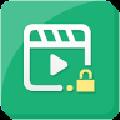 大黄蜂视频加密系统 V2.11 Mac版