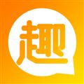 趣学英语 V2.1.12 安卓版