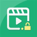 DHF播放器 V1.4.0 苹果版