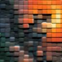 古墓丽影暗影修改器 V1.0 免费版