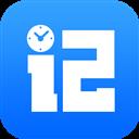 记加班 V1.2.3 安卓版