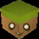 mcntools(我的世界mod汉化工具) V3.5 绿色版