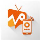 联通TV助手 V1.0 苹果版