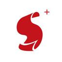 中国证券报 V1.0 苹果版