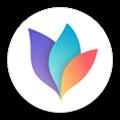 MindNode 5(思维导图软件) V5.2.2 Mac版