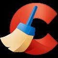 CCleaner Pro V4.5.1 安卓版