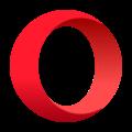 Opera浏览器 V54.0.2952.71 Mac版
