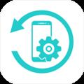 ApowerManager(安卓手机管理大师) V3.1.3 安卓版