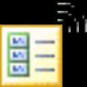 废客网页变更侦测器 V1.0 绿色版