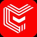 联银普惠 V3.0.1 安卓版