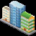 润衡物业管理系统 V1.7.0 官方版