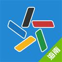 海南体彩 V1.6.1 安卓版