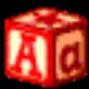 欧敏文本数据筛选器 V1.0 绿色版