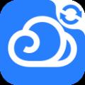 微云同步盘 V3.0.0.267 官方版