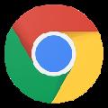 Chrome蚂蚁优化版 V71.0.3578.98 官方版