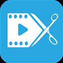 视频剪辑助手 V8.4 安卓版