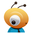 BigAnt5(大蚂蚁5) V5.0.14 安卓版